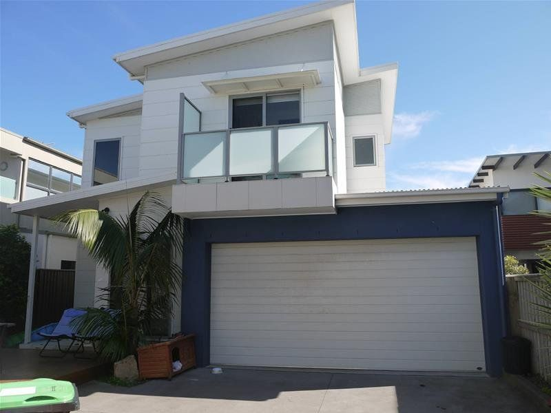 34A Winsor Street, MEREWETHER