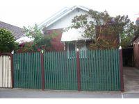 111 Union Street Cooks Hill, Nsw