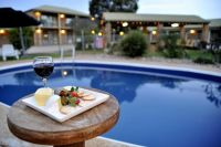 Heart of the Murray - Fantastic Leasehold Motel For Sale