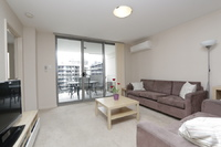 37/175 Hay Street East Perth, Wa