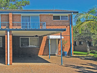 1/10 Catalina Close Nelson Bay, Nsw