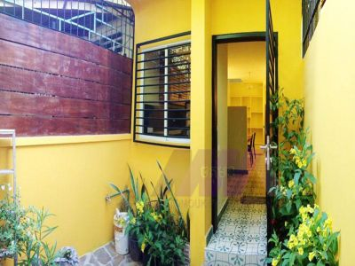 Nirouth, Phnom Penh | Flat for rent in Chbar Ampov Nirouth img 5