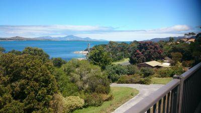 45 Franklin Parade, Lady Barron, Flinders Island