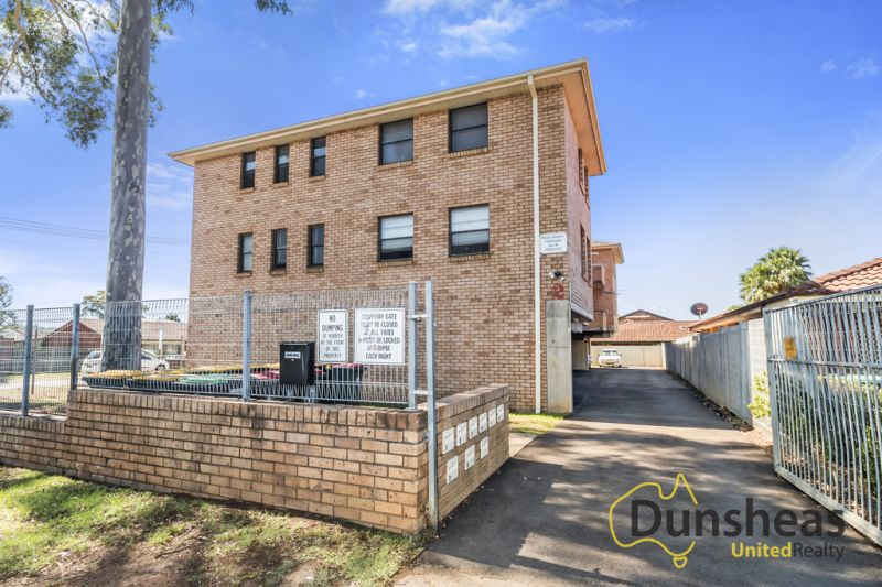 UNDER CONTRACT - MARTIN DONNELLY- 0417 235 838