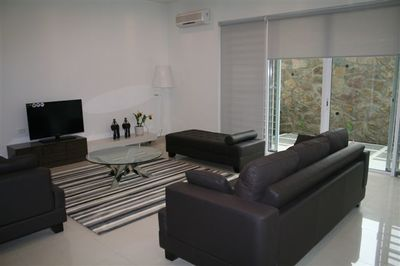 Townhouse for sale in Port Moresby Waigani