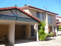 Stylish and affordable in the heart of Maroochydore