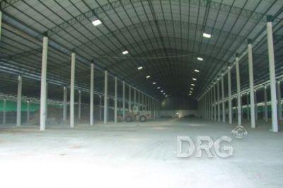Trapeang Kong | Industrial for sale in Samraong Tong Trapeang Kong img 2