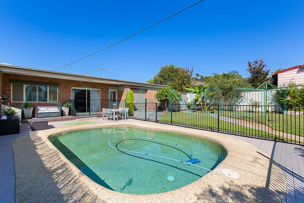 Sorenson Real Estate Property Photo Gallery