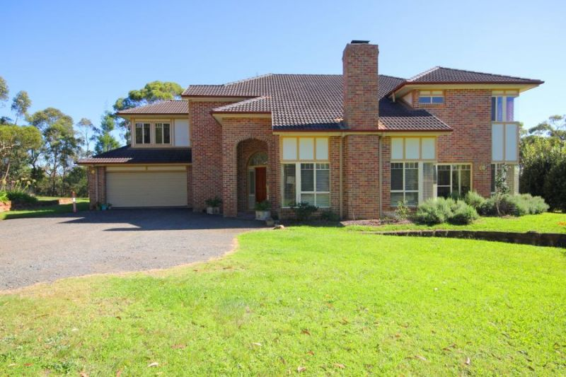 SOLD BY IN CONJUNCTION REAL ESTATE. More properties needed as we have buyers waiting.