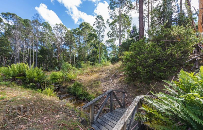 1366 Warrentinna Road-19