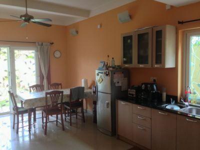 Preaek Pra, Phnom Penh | Land for sale in Chbar Ampov Preaek Pra img 8