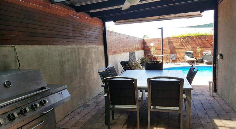 MOTEL FOR SALE- 3 HOURS FROM SYDNEY