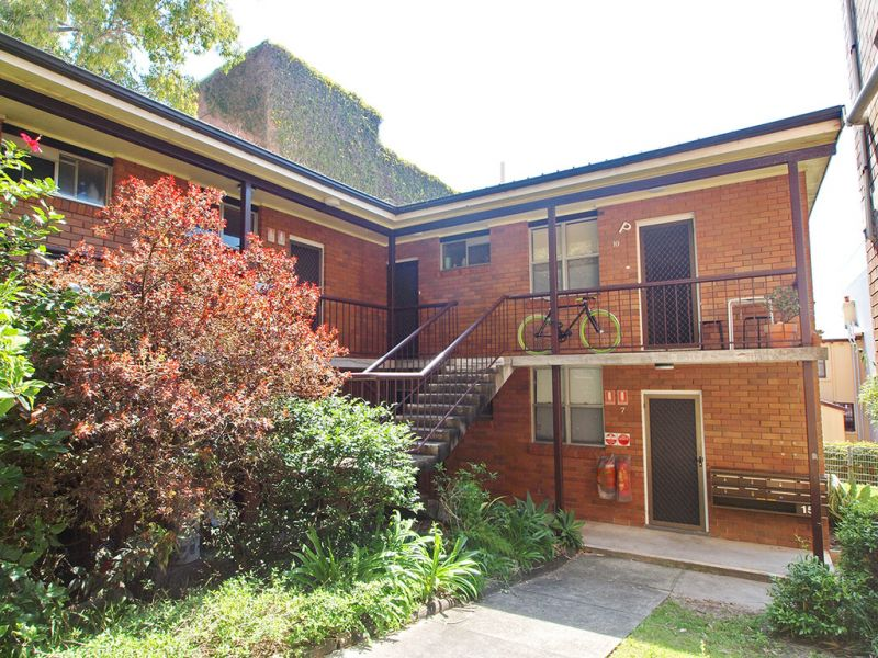 unit for sale 9 18 brown street newcastle nsw