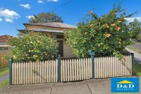 Cosy Cottage 3 Bedroom Home. Huge Backyard. Renovators Delight. Walk To Parramatta City Centre. Build a Backyard Villa & Earn Double Income STCA