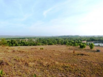 Sangkat Buon, Sihanoukville | Land for sale in Sihanoukville Sangkat Buon img 8