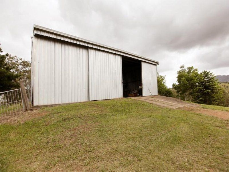 901 Mirannie Road, Singleton
