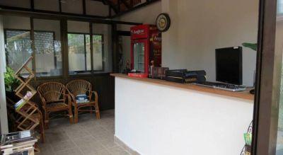 Sangkat Buon, Sihanoukville   Hotel for sale in Sihanoukville Sangkat Buon img 11