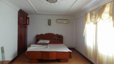 Phsar Thmei I, Phnom Penh | Condo for rent in Daun Penh Phsar Thmei I img 2