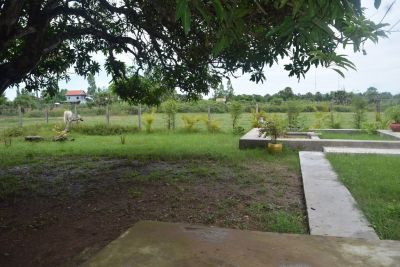 Koh Dach, Phnom Penh | Land for sale in Russey Keo Koh Dach img 0