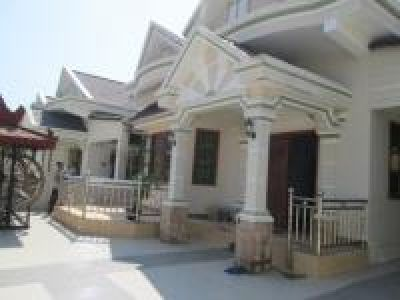 Sangkat Buon, Sihanoukville | House for sale in Sihanoukville Sangkat Buon img 14