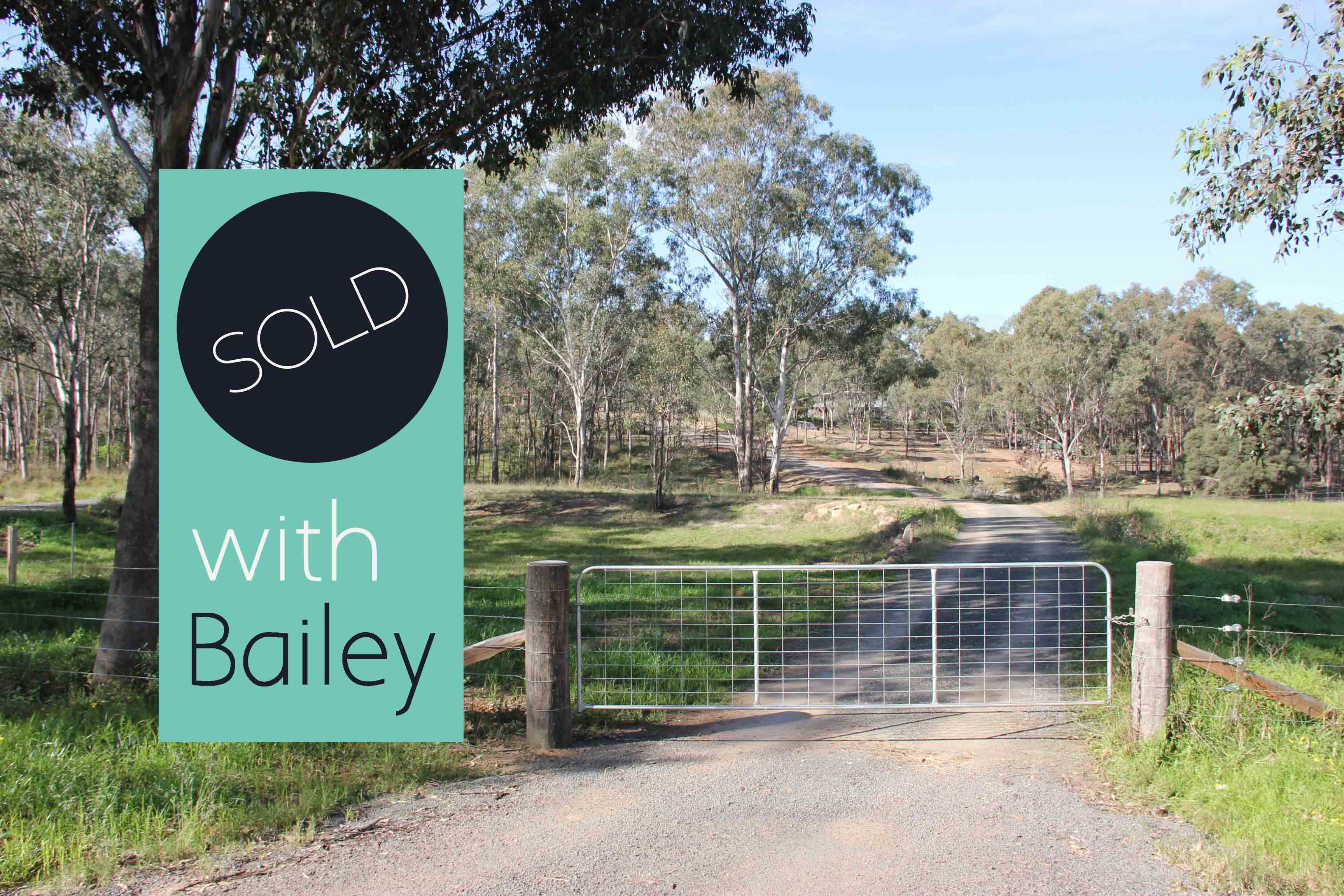 2B Retreat Road, Singleton
