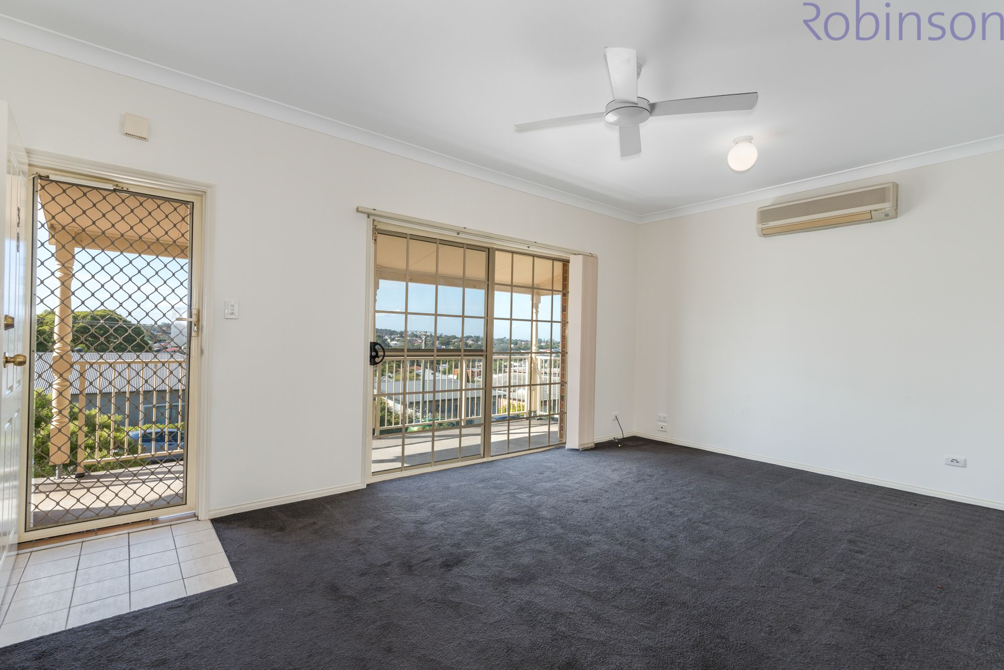 30 Collaroy Road, New Lambton