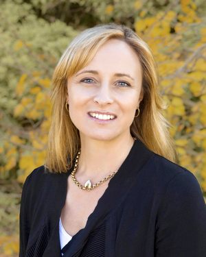 Natalie Rice