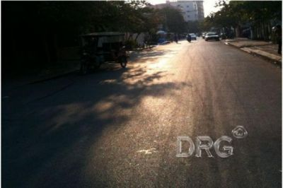 Boeung Reang | Flat for sale in Kamrieng Boeung Reang img 1