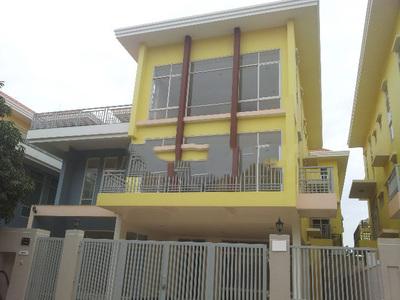 Borey Elite  Town, Tonle Bassac, Phnom Penh | Borey for sale in Chamkarmon Tonle Bassac img 3