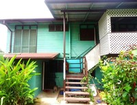 SHD0028- Well kept Duplex for sale