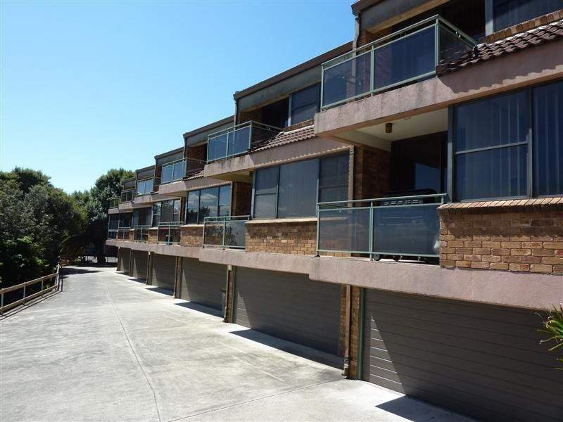 2/6 Memorial Drive, THE HILL