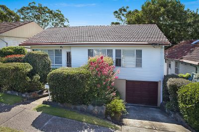 150 Northcott Drive, Adamstown Heights