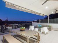 283 Stanley Terrace Taringa, Qld