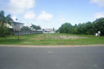 LOT 114 Harbour Drive, Trinity Park