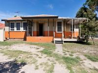 50B Bardia Pde Holsworthy, Nsw
