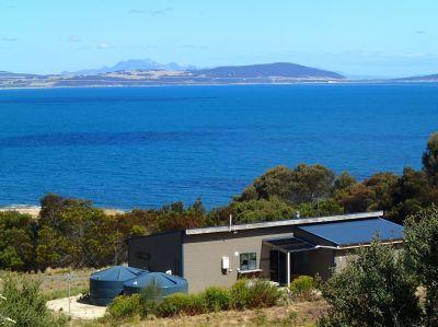 169744/1 West End Road, Leeka, Flinders Island