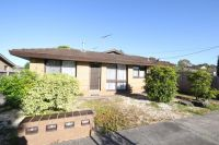 Great Two Bedroom Unit!!