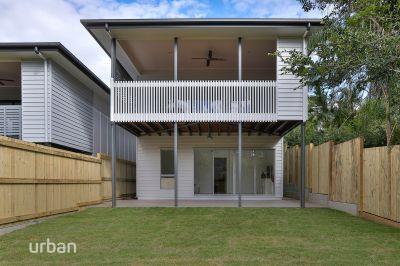 Brand New Home Close to Ashgrove