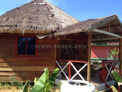 Sangkat Buon, Sihanoukville | Retail for sale in Sihanoukville Sangkat Buon img 12