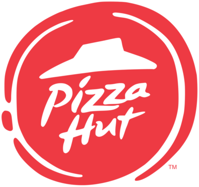 PIZZA HUT ROSEWOOD FOR SALE - $210K PLUS SAV.