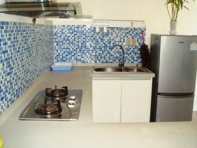 Sangkat Buon, Sihanoukville | Condo for sale in Sihanoukville Sangkat Buon img 9