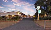 ACACIA MOTEL FREEHOLD & BUSINESS