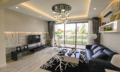 SKY 31, Boeung Kak 2, Phnom Penh | New Development for sale in Toul Kork Boeung Kak 2 img 10
