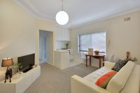 8/563 Old South Head Road Rose Bay, Nsw