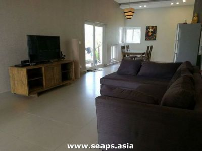 Sangkat Buon, Sihanoukville | House for sale in Sihanoukville Sangkat Buon img 7