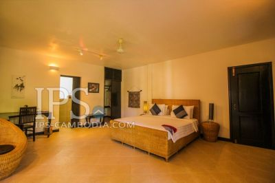 Siem Reap | Leisure for rent in Siem Reap  img 11