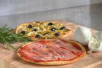 For Sale - How About A Pizzeria in Bright?