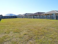 5 Gardens Court, Caboolture