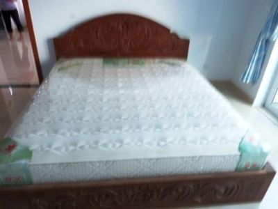 Sangkat Buon, Sihanoukville | House for rent in Sihanoukville Sangkat Buon img 16
