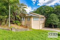 1 Bellavista Terrace Paddington, Qld